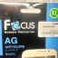 ฟลิมกันรอย Asus Zenfone GO (ZB690KG) thumbnail 3