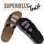 Fitflop Superjelly Twist Bronze ของแท้ นำเข้าจาก USA และ UK thumbnail 4