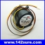 SOP027 ปั้มน้ำ โซล่าปั้ม พลังงานแสงอาทิตย์ โซล่าปั้มดีซี DC 12V Mini Brushless Pump (ปั้มน้ำเหมาะสำหรับทำน้ำพุ น้ำตกขนาดเล็ก หรือตู้ปลา) thumbnail 1