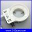 LER018 ไฟวงแหวน 56LED Ring Light ไฟวงแหวนกล้องMicroscope LED Ring Light White Light Microscope Light 56pcs(แสงสีขาว) thumbnail 2