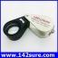DLT008 กล้องส่องพระ (ระดับเซียนพระ) กล้องส่องจิวเวอร์รี่ กล้องส่องนาฬิกา พร้อมไฟLED+UV ขนาดขยาย 10X LED Loupe Triplet 21mm ยี่ห้อ OEM รุ่น 10X-UV thumbnail 1