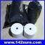 PTH005 10 ม้วน กระดาษความร้อน กระดาษเครื่องพิมพ์ใบเสร็จ กระดาษเทอร์มอล Thermal Papar กระดาษใบเสร็จ ขนาด3″ 80 mm. เส้นผ่านศูนย์กลาง80 มม. (เกรด A จากญี่ปุ่น) thumbnail 3