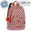 Kipling Heart Kids Backpack - Toddlermonkey O (Belgium) thumbnail 1
