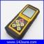 DMT034 : เครื่องมือวัดระยะ เลเซอร์วัดระยะดิจิตอล มิเตอร์วัดระยะเลเซอร์ 40m high quality laser distance meter range finder distance measurer thumbnail 4