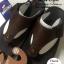 US10 : Fitflop Men's Trakk II Tan ของแท้ นำเข้าจาก USA และ UK thumbnail 6