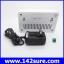 INV046 อุปกรณ์เสริมเชื่อมต่ออินเวอร์เตอร์แบบไร้สาย Microwifi Data Transfer Unit ผลิตด้วยเทคโนโลยีจากประเทศเยอรมนี thumbnail 2