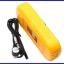 เครื่องวัดความหนาโลหะ เครื่องวัดความหนาเหล็ก อัลต้าโซนิค Digital LCD Ultrasonic Thickness Gauge Meter Tester(สินค้า Pre-Order 2สัปดาห์) thumbnail 3