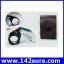 DLT001 กล้องส่องพระ (ระดับเซียนพระ) กล้องส่องจิวเวอร์รี่ กล้องส่องนาฬิกา พร้อมไฟLED ขนาดขยาย 10X LED Loupe Triplet 21mm ยี่ห้อ OEM รุ่น 10X thumbnail 1