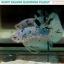 """(ขายแล้ว)""""คัดเกรด""""ปลากัดครีบสั้น-Halfmoon Plakats Fancy Dragon Marble thumbnail 10"""