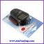 เครื่องวัดอุณหภูมิ เทอร์โมมิเตอร์แบบอินฟาเรด มิเตอร์วัดอุณหภูมิอินฟาเรด Mini Non-Contact Infrared Thermometer DT-300 thumbnail 2