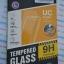 """กระจก กันรอย กันกระแทก Asus Zenfone Laser 6"""" (ZE601KL) / Zenfone 6 Dtac Edition (ZE600KL) Focus thumbnail 1"""
