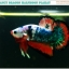 """(ขายแล้วครับ)""""คัดเกรด""""ปลากัดครีบสั้น-Halfmoon Plakats Fancy Dragon thumbnail 2"""
