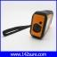 DMT028 : เครื่องมือวัดระยะ เครื่องวัดระยะดิจิตอล มิเตอร์วัดระยะดิจิตอล Laser Distance Mete วัดระยะ 80M ความแม่นยำ 1.5mm thumbnail 4