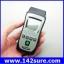 SPM009 เครื่องวัดพลังงานแสงอาทิตย์ (โซล่า วัดพลังงานแสง) Mini Pocket Solar Power Meter BTU 2000W/m2 TENMARS TM-750 thumbnail 1