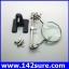 DLT021 กล้องส่องขยาย กล้องขยายชิ้นงาน พร้อมขาตั้งและที่จับยึด Vise Clip Tool Magnifying Glass thumbnail 2