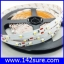LES028 LED Strip Ribbon flexible ยาว 5 เมตร SMD3528 60 LEDs/M (ไม่กันน้ำ) (Chip from Taiwan) thumbnail 1