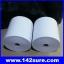 PTH005 10 ม้วน กระดาษความร้อน กระดาษเครื่องพิมพ์ใบเสร็จ กระดาษเทอร์มอล Thermal Papar กระดาษใบเสร็จ ขนาด3″ 80 mm. เส้นผ่านศูนย์กลาง80 มม. (เกรด A จากญี่ปุ่น) thumbnail 4