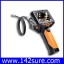 END005 กล้องตรวจสอบงาน กล้องเอ็นโดสโคป 3.5″ LCD Video 720p HD Inspection Waterproof Camera Endoscope(สินค้าPre-Order 2สัปดาห์) thumbnail 2