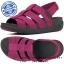 Fitflop Sling Comber Rio Pink ของแท้ นำเข้าจาก USA และ UK thumbnail 1