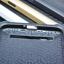 เคส ASUS ZenFone Max ZC550KL เคสนิ่มเคฟล่าเสริมขอบกันกระแทก thumbnail 7