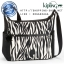 Kipling Alenya - Zebra Block (Belgium) thumbnail 1