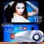 ++ ดูทีวีได้!!! ABLE-802 มินิโปรเจคเตอร์ทรงหรู ***ดูทีวีได้*** 480*320 สว่าง 120Lumens รองรับ Full HD 1080p ตัวนี้ ดีไซน์สวย คุณภาพเยี่ยมถูกใจ ขนาดพกพาง่าย อเนกประสงค์ ฉายจอใหญ่ได้ถึง 80-120 นิ้ว หลอดทนกว่า 20,000 ชม. thumbnail 2
