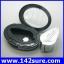 DLT014 กล้องส่องขยาย กล้องขยายชิ้นงาน กล้องส่องพระ พร้อมไฟUV ตรวจแบงค์ปลอม ขนาดขยาย 40X Lens Diameter25mm 3LED light thumbnail 1