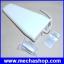 เสาอากาศ สำหรับการรับส่งสัญญาณ 3G Antenna for signal booster 800-2500MHz thumbnail 1