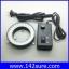 LER013 ชุดหลอดไฟวงแหวน LED Ring Light Microscope LED Ring Light Illuminator 60 LED Bulbs thumbnail 1