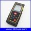 DMT036 : เครื่องมือวัดระยะ เลเซอร์วัดระยะดิจิตอล มิเตอร์วัดระยะเลเซอร์ เครื่องวัดระยะเลเซอร์ 40M Handheld Digital Laser Distance Meter CP-40S thumbnail 2