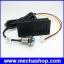 เครื่องวัดความเร็วรอบ เครื่องวัดรอบ พร้อม พร็อกซิมิตี้เซนเซอร์ 5-9999 RPM Digital Tachometer RPM Speed Meter + Hall Proximity Switch Sensor NPN thumbnail 1