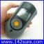DMT022: เครื่องมือวัดระยะ พร้อมระดับน้ำ LCD Digital Ultrasonic Distance Measurer Laser Pointer วัดระยะ 18เมตร thumbnail 1