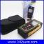 DMT036 : เครื่องมือวัดระยะ เลเซอร์วัดระยะดิจิตอล มิเตอร์วัดระยะเลเซอร์ เครื่องวัดระยะเลเซอร์ 40M Handheld Digital Laser Distance Meter CP-40S thumbnail 5