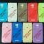 เคส Asus Zenfone 3 MAX 5.2 (ZC520TL) เคสนิ่มใส TPU thumbnail 1