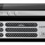 ต่อมือถือ Wireless!!! Vivitek Qumi Q5 โปรเจคเตอร์ระดับซูเปอร์มินิ 500LM ฉายได้ 20-120 นิ้ว ชัดสวดยวดระดับ HD 720p (1280*720) สำหรับงาน ออฟฟิส นำเสนอ พกพาโดยเฉพาะ thumbnail 9