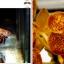 พิเศษ คัดเกรดปลากัดครีบสั้น-Halfmoon Plakat Gold Dot REd Grade AAA+ thumbnail 2