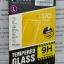 กระจก Asus Zenfone ZOOM thumbnail 2