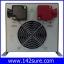 SIN020 อินเวอร์เตอร์ โซล่าเซลล์ ขนาด 2000Watt Pure Sine Wave inverter แบบหม้อแปลง CKS-W920224, 24V thumbnail 3