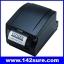 TPT035 : ครื่องพิมพ์ใบเสร็จ เครื่องพิมพ์สลิป เครื่องพิมพ์ตั๋ว เครื่องพิมพ์ความร้อน CITIZEN 57-80mm ระบบตัดกระดาษอัตโนมัติ thumbnail 1