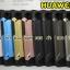 เคส Huawei Y6 II เคสกันกระแทก 2 ชั้น เสริมขอบมุมหนา thumbnail 1
