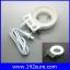 LER018 ไฟวงแหวน 56LED Ring Light ไฟวงแหวนกล้องMicroscope LED Ring Light White Light Microscope Light 56pcs(แสงสีขาว) thumbnail 1