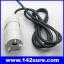 SOP028 ปั้มน้ำ โซล่าปั้มพลังงานแสงอาทิตย์ โซล่าปั้มดีซี 600 ลิตรต่อชั่วโมง DC 12V DC water pump (ปั้มน้ำเหมาะสำหรับทำน้ำพุ น้ำตกขนาดเล็ก) thumbnail 3