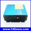 SIN005 อินเวอร์เตอร์ โซล่าเซลล์ ขนาด300Watt Pure Sine Wave off grid Solar Inverter เครื่องแปลงไฟ 12VDC เป็นไฟฟ้าบ้าน 220VAC/50Hz ยี่ห้อ Powertech รุ่น 300Watt thumbnail 2