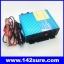SIN005 อินเวอร์เตอร์ โซล่าเซลล์ ขนาด300Watt Pure Sine Wave off grid Solar Inverter เครื่องแปลงไฟ 12VDC เป็นไฟฟ้าบ้าน 220VAC/50Hz ยี่ห้อ Powertech รุ่น 300Watt thumbnail 1
