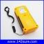 DMT032 : เครื่องมือวัดระยะ เลเซอร์วัดระยะดิจิตอล มิเตอร์วัดระยะเลเซอร์ เครื่องวัดระยะเลเซอร์ 60m/197ft Laser Distance Meter with Accuracy 1.5mm HT-60 thumbnail 2