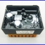 SCC023: โซล่าชาร์จเจอร์ โซล่าร์ ชาร์ทเจอร์แบบ MPPT 10A มีประสิทธิภาพในการชาร์ทสูง Real MPPT Solar Charge Controller Improve current 30% 40V/10A thumbnail 2