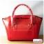 กระเป๋าแฟชั่น ดีไซน์สวยเรียบหรู สีส้ม คลาสสิค แบบยอดนิยม เหมาะกับทุกโอกาส สามารถถือและสะพายได้ทั้งสองแบบ ((โปรโมชั่นส่งฟรี)) thumbnail 10