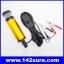 SOP043 ปั๊มดูดน้ำมันดีเซล โซล่าปั๊มพลังงานแสงอาทิตย์ โซล่าปั๊มดีซี 12 ลิตรต่อนาที DC12V Diesel Pump Operation Instruction (ไม่ควรสูบน้ำมันเบนซิน) thumbnail 4