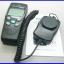 เครื่องวัดแสง วัดความสว่างแสง เครื่องวัดความเข้มแสง มิเตอร์วัดแสง มิเตอร์วัดความสว่างแสง 200,000 TENMARS Lux Foot candle FC Luxmeter thumbnail 3