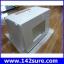 PLT001 กล่อง ไฟสตูดิโอ กล่องไฟถ่ายรูปสินค้า ตู้ไฟถ่ายรูป อุปกรณ์ช่วยถ่ายรูปสินค้า กล่องไฟถ่ายภาพสินค้า ขนาด30cm ( 12″ ) mini MK30 Photo studio light tent sof ยี่ห้อ OEM รุ่น MK30 thumbnail 1